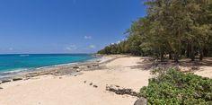 Aloha Sunday!  Kahuku.  #hawaii