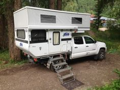 Spotted:Expedition Vehicles - Page 310 - Expedition Portal