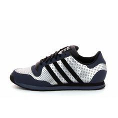 basket-adidas-originals-galaxy-ref-g98062.jpg (1000×1000)