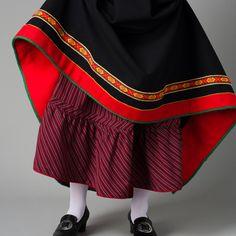 Understakk Line S, Color Shapes, Pattern Art, Norway, American Girl, Doodle, Ethnic, Fiber, Bring It On