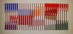 Risultati immagini per optical art pinterest