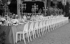 Villa in Cernobbio   The Lake Como Wedding Planner