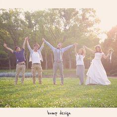 #大泉緑地公園 さらに もう充分以上の撮れ高があるのに もう移動も含めて6時間以上も撮影してるのに まだまだ調子に乗って 母校の近くの公園に移動して、ちょっと1時間くらいだけ撮影しようとか何とか言っちゃったりしてたのに 結局 2時間以上撮影しちゃったり。笑 合計9時間のロングロケーション前撮り、お疲れ様でした!! #結婚写真 #花嫁 #プレ花嫁 #結婚 #結婚式 #結婚準備 #婚約 #カメラマン #プロポーズ #前撮り #エンゲージ #写真家 #ブライダル #ゼクシィ #ブーケ #和装 #ウェディングドレス #ウェディングフォト #七五三 #お宮参り #記念写真 #ウェディング #IGersJP #weddingphoto #bumpdesign #バンプデザイン