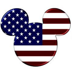 145 Best Disney Mickey Head Characters images | Mickey ...