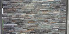 *ESQUIVES Lajas y piedras: WWW.LAJAPIEDRA.COM - Colecciones - Google+