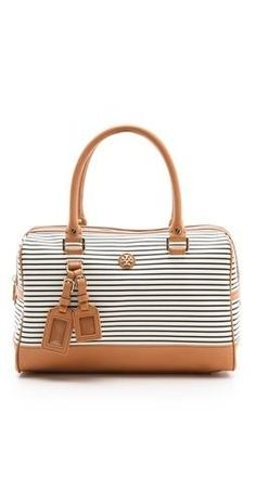 329047137dd8 Tory Burch Viva Satchel - THE perfect bag for Spring Summer!