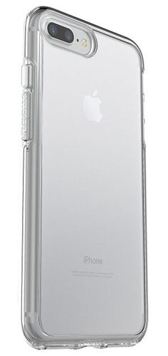 OtterBox SYMMETRY CLEAR SERIES Case Apple Inc, Best Iphone, Iphone 7 Plus Cases, Top, Shirts