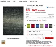 http://www.rugsusa.com/rugsusa/rugs/loloi-js-01/iron/176JS01IR-93013.html