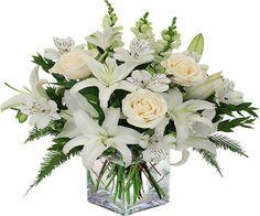 Consegna Fiori Nel Mondo.7 Best Consegna Fiori A Domicilio Images Flower Centerpieces