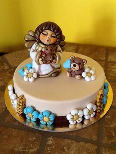 Le torte di daniela
