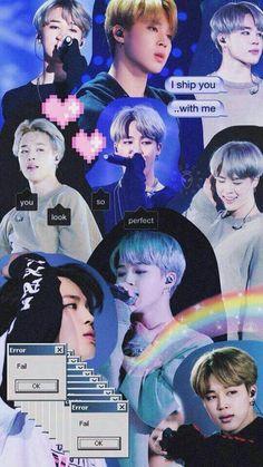 Foto Bts, Bts Photo, Jimin Jungkook, Bts Taehyung, Bts Bangtan Boy, Jikook, Yoonmin, Park Jimin Cute, V Bts Wallpaper