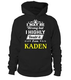 # KADEN . HOW TO ORDER:1. Select the style and color you want:2. Click Reserve it now3. Select size and quantity4. Enter shipping and billing information5. Done! Simple as that!TIPS: Buy 2 or more to save shipping cost!Paypal | VISA | MASTERCARDKADEN t shirts ,KADEN tshirts ,funny KADEN t shirts,KADEN t shirt,KADEN inspired t shirts,KADEN shirts gifts for KADENs,unique gifts for KADENs,KADEN shirts and gifts ,great gift ideas for KADENs cheap KADEN t shirts,top KADEN t shirts, best selling…