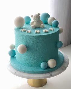 Cakes For Boys, Desserts, Food, Tailgate Desserts, Deserts, Meals, Dessert, Yemek, Eten