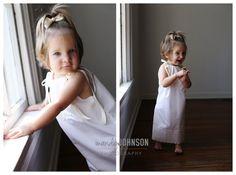 Mandy Johnson Photography, Franklin TN photographer, Nashville TN photographer, Nashville childrens photographer,_0209