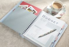 Budget Basics: 10 hidden wedding costs most families forget to account for | WedMeGood