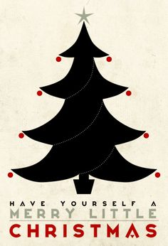 Wishing my followers and fellow pinners the happiest of holidays!