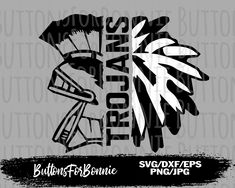 titans cheerleader svg cheer mom svg pompom svg iron on titans svg cheer shirt school spirit sport svg Titans Cheerleader cut file