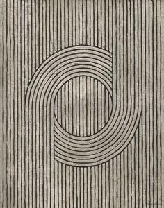 Zentangle Patterns, Zentangles, Textile Patterns, Balance Art, Balance Design, Big Canvas, Canvas Prints, Framed Prints, Implied Line