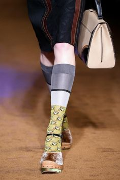 Prada Spring 2015 Ready-to-Wear - Details - Gallery - Look 26 - Style.com