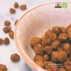 kserotiefages.gr | Το προσωπικό ιστολόγιο ενός μανιακού foodie Chana Masala, Dog Food Recipes, Ethnic Recipes