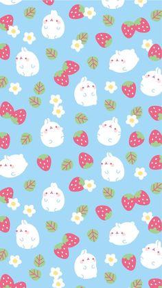 cute autumn wallpaper tumblr - Google Search