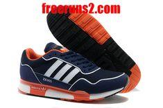 Navy Team Orange Adidas Mens Adidas For Cheap Sale Cheap Adidas Shoes, Adidas Running Shoes, Adidas Sneakers, Shoes 2018, Adidas Zx, Jeremy Scott, Auburn, Shoe Sale, Adidas Originals