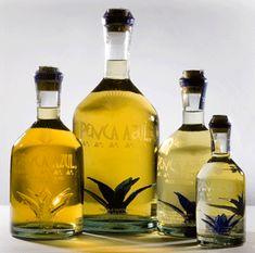 "Il Mezcal è cultura messicana, si beve sempre e in ogni momento o stato d'animo : ""para todo mal, mezcal, y para todo bien, también"""