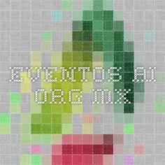 eventos.ai.org.mx