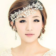 Cheap favor accessories, Buy Quality accessories secret directly from China favor paper Suppliers: Welome To YAST Wedding Dress Stroe