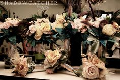 sandiegoweddingphotographer_shadowcatcher_as002.jpg (720×480)