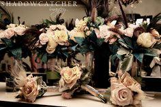 sandiegoweddingphotographer_shadowcatcher_as002.jpg (720×480)