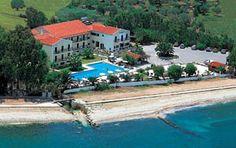 kefalonia***Sami Beach Hotel***sami***kefalonia***welcome!