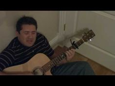 SAVE A PLACE FOR ME (MATTHEW WEST COVER) Matthew West, Acoustic Guitar Lessons, Music, Cover, Youtube, Musica, Musik, Muziek, Music Activities