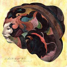 nujabes+lady+brown.jpg (393×392)