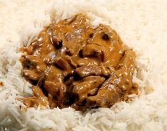 Food And Drink, Meat, Chicken, Ethnic Recipes, Ss, Cubs