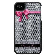 i LOVE this phone case. :)