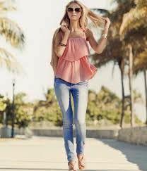 Güzel giyinmenin sırları