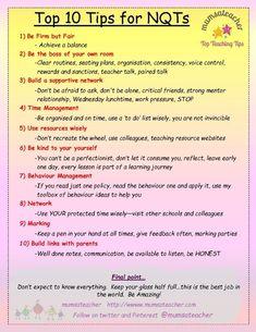 💖 - Mum's A Teacher New Teachers, My Teacher, Leadership Skill, Eye Roll, Teaching Tips, New Tricks, Stress Management, Primary School, About Me Blog