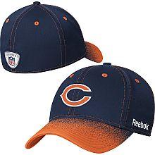 ca5e8dbd sweden reebok chicago bears hat ecce4 bb48a