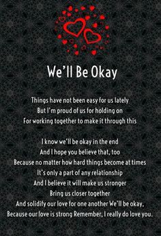 ❤️I LOVE YOU, no matter what. ❤️❌⭕️❌⭕️and mike i just want you to know i love you alot.don't forget that when u feel weak and sad.im always there for you to make you strong