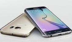Top 10 Best Samsung Smartphones in India 2015