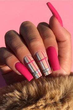 1900 best nails ♡ images in 2020  nails cute nails nail
