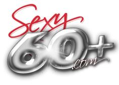 Join Sexy 60 Plus!