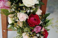 #flower#flowerlesson#flowerclass#flowerschool#florist#propose#present