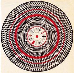 78rpm Collectors' Community - Stroboscopic Discs