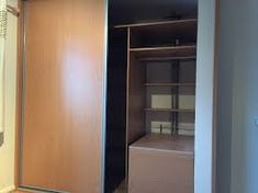 Image result for stairs bulkhead into walk in wardrobe