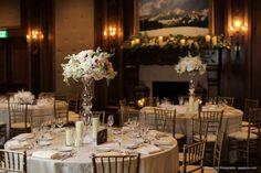 Spring wedding, Utah weddings, wedding ideas, mountain wedding, wedding inspiration. Pepper Nix Photography