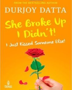 By Datta Durjoy (Author); Description Deb and Avantika are in a serious relationship. But suddenly Avantika is pushed to break up with Deb. Online Novels, Books To Read Online, Best Love Stories, Love Story, Durjoy Datta, Best Romance Novels, Heart Touching Story, Types Of Books, Falling In Love Again