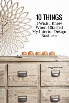 How To Start An Interior Design Business | Business, Interiors And Interior  Designing