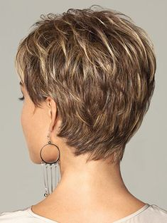 Buy Virtue by Gabor   On Sale from Wig Salon